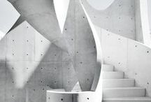 Concrete! / beautiful, iconic, durable, versatile, innovative, resilient, recyclable