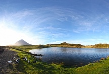 Açores | Azores / Se pretende uma viagem enriquecedora, da qual nunca se irá esquecer, os Açores são o seu destino. |  If you want an enriching trip, which you will never forget, the Azores are your destination.