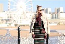 Mancinas style spot / Personal fashion diary of Mancina / Manca Vodopivec.