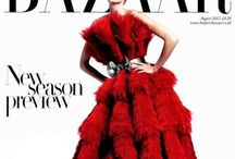 Fashion & Fashion