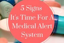 Medical Alert Industry News / Read all the latest happenings in the Medical Alert Industry! For more on the latest news, go here: http://www.bayalarmmedical.com/medical-alert-blog/ FOR MEDICAL ALERT SYSTEM PRICING go here:  http://www.bayalarmmedical.com/pricing/ / by Bay Alarm Medical