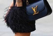 Bags  / Bags! Bags! Bags!