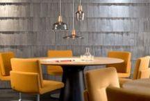 Dreizehngrad / A German light design company