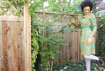 Beauty & Britches: From The Blog / Items featured on the Beauty & Britches blog
