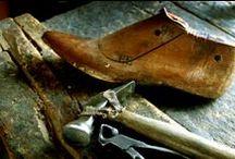 Arnedo, la Ciudad del Calzado / Disfruta de la Ciudad del Calzado. Líder nacional en la fabricación del calzado. Los mejores modelos al mejor precio.