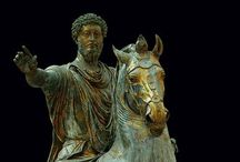 HISTORY Antiquity / 3000-476