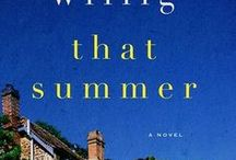 SUMMER - selected fiction