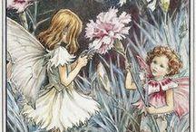 fairies....!