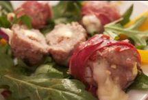 Ketogene Rezepte / Low Carb, LCHF und Keto Gerichte viel Geschmack, kaum Kohlenhydrate