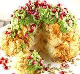vegane Rezepte / kreative und leckere vegane Rezepte,  100%ig pflanzliche Nahrung