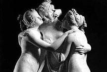 Il Neoclassicismo: Antonio Canova