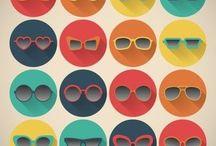 All about eyewear