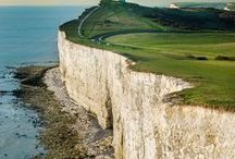 Sussex & Kent