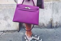 Shoes And Bag FOR Women
