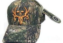 Men's Clothing & Accessories / Shop everything country at EverythingCountry.com!