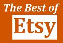 .The Best of ETSY / The Best of Etsy Open Board .................................................................................................................................. Currently Closed to New Invitations_ _ You are welcome to pin up to 3 items each time (more than 3 will be removed). Please, allow other 2-3 members to pin before You add again.