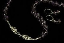 Amethyst Jewelry / All things amethyst, the February Birthstone! / by Jewel of Havana