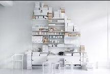 WISH HOME ITEMS / Furniture n etc