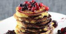 fitnessfood4u / healthy food for sporty people low carb, vegan, paleo