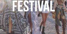 + festival +