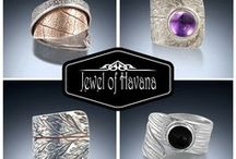 Nature Inspired Jewelry / Nature Inspired Rings, Nature Inspired Handmade Jewelry, Nature Inspired Statement Jewelry, Nature Inspired Boho Jewelry, Nature Inspired Keepsake Jewelry.