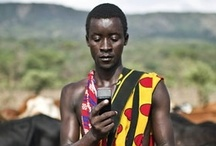 Good Read!  / by NewME Accelerator