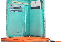 Cool Stuff We Like  / by NewME Accelerator