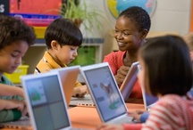 Diversity in Tech  / by NewME Accelerator
