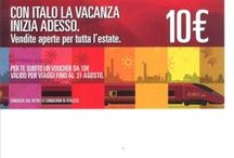 "EVENTS / Events in Padova ando in Hotel Grand'Italia / by Hotel Grand'Italia ""Residenza d'Epoca"""