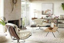 #Home %#design#⛲