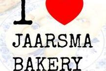 Jaarsma Fans