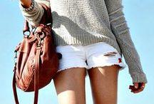 #Women's #Fashion