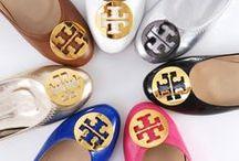 #Women's #Shoes