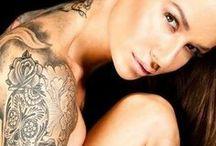 #❤#Pretty# #HOT#Sexy