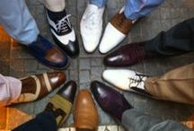 #Men's #Shoes #