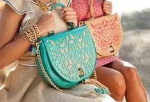 ##Women's## Handbags##$
