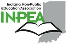 2014 INPEC Conference / October 23-24, 2014 at the Indiana Convention Center