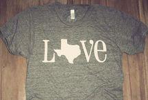 Texas Transplant