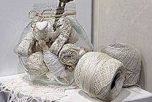 Decore for sweet home