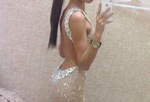 ~Dress~