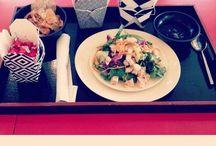 ~mâncare~