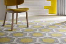 Rugs by Choices Flooring Kalgoorlie