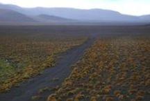 America Latina / Photos de voyages en Bolivie, au Pérou, au Chili et en Argentine