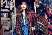 Fashion/ Fashion design