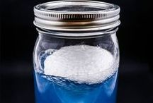 Science | Experiments Kids. / Easy science experiments to do in school. Simple, fun, and educational ideas that follow the scientific method.