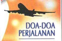 Travel documents / Documents et informations insolites en voyage