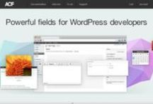WordPress Development / Nerdy articles and tools for WordPress development.