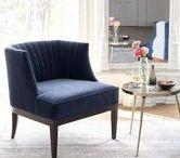 The Minetta Chair