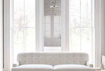 The Ludlow Sofa