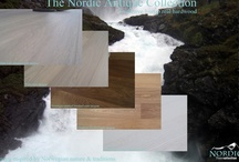 Nordic FloorCollection Parkett / Nordic Floorcollection is a floor design company based in Norway. We have specialized in high quality flooring for use in both homes and businesses.  Our designs are inspired by the lovely norwegian nature, as well as traditions, culture and heritage.  Be safe when you order our floors. There is no medim or second sorted floord, only the best pass our tests.  Enlighten your day with quality both eyes and feet will enjoy for a really long time.